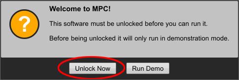 code unlock jp